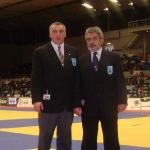 Anto Prgomet i Vinko Pančevski