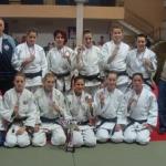 jk-pulafit-2-mjesto-2011