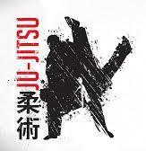 Jiju Jitsu