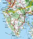 map_istra_cro