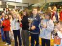 2mj-ekipni-plasman-prvenstvo-istre-2008.jpg