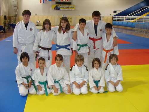 jk-pulafit-drugi-dio-ekipe-solin-2009