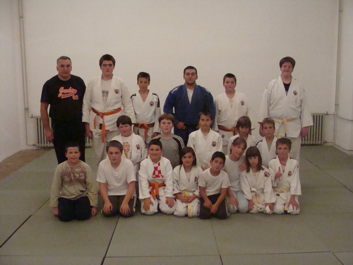 judo-sekcija-barban