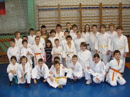 ekipa-jk-pulafit_-labin-2010