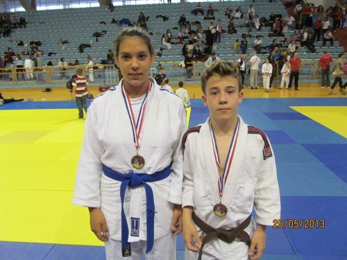 Dragana i Manuel 3mjPH