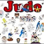 judoplakat